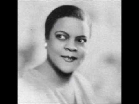 Bessie Brown, Song from a cotton field