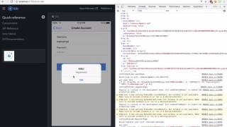 Ionic Angularjs 2, 3 Tutorial For Beginners W3schools Pdf