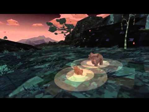 Могучие рейнджеры мультфильм скачать торрент