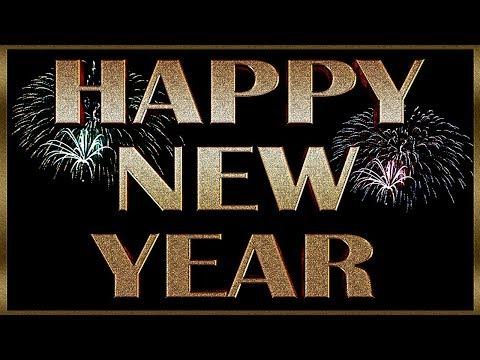 Happy New Year 2019 Whatsapp Status Video, Shayari, Quotes, Wishes, Party, Photos, Wallpaper