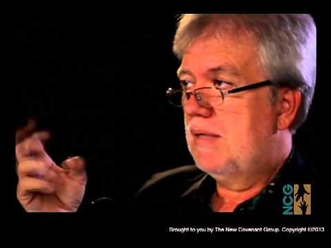 Dr. Michael W. Jones - I Applaud Eric Hovind