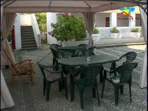 Vinha da Rainha, Portugal Holiday Homes