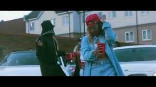 Paigey Cakey - Trust Me Ft Abel Miller (Official Video) | Link Up TV