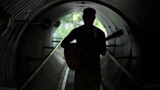 OWEL - I Saw Red (Acoustic - Live)