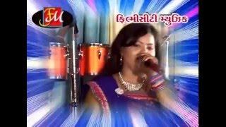Download Hindi Video Songs - Gujarati 2016 New Garba   Amba Monita   Live VIDEO   Annu Vaniya   Ambe Maa Garba Songs