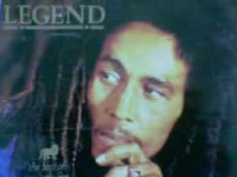 Tamil bob marley songs