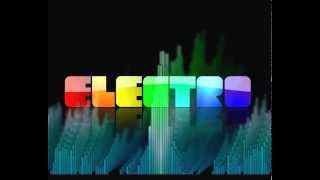 Kanye West - All Of The Lights (Flame-R Beats ELECTRO Remix)