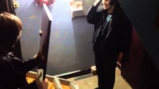 видео грузчики в одинцово
