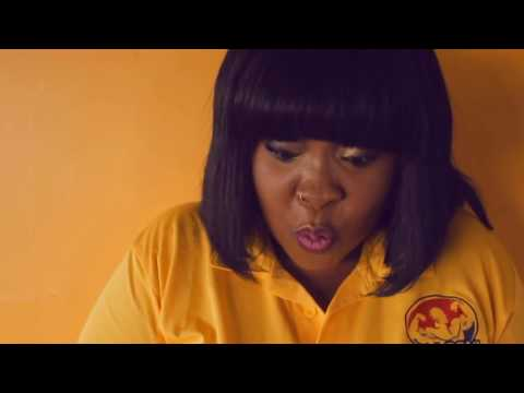 Dj Sada Mix  Extend Bruk Back  by Razor B