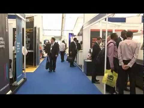SPE Offshore Europe 2009