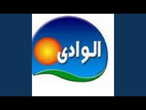 ElMoled CLIPS-Abdelbaset Hamouda Ana Mesh 3arefny