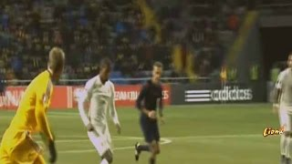 kazakhstan vs netherlands 0 2 georgino wijnaldum goal october 2015 new hd