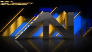 Big Blue Remix - Drum & Bass