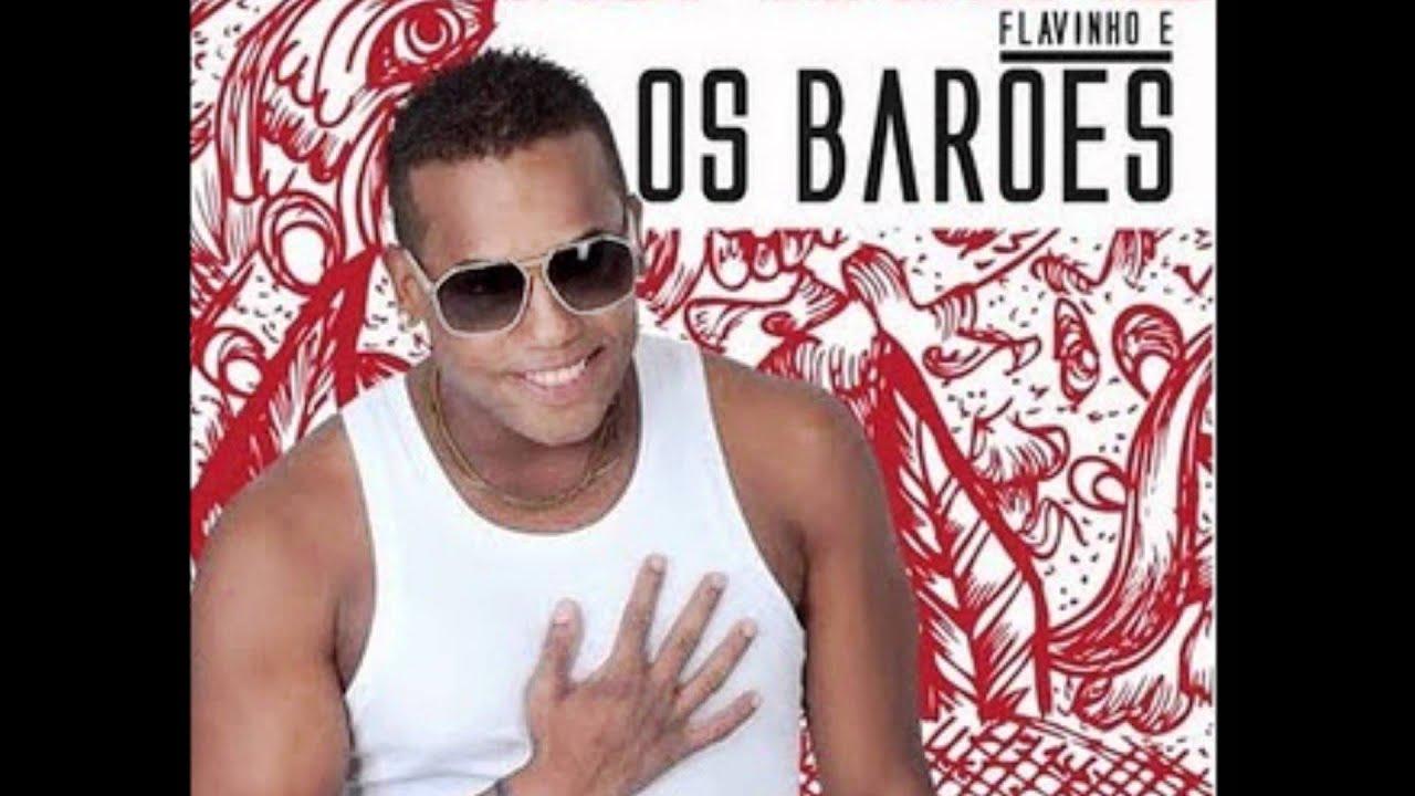 os baroes 2012