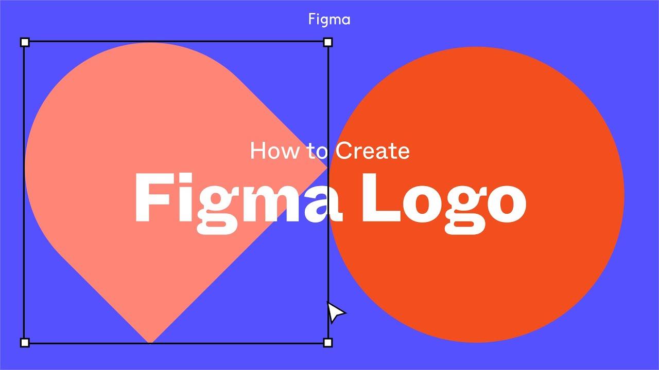 Figma User Reviews, Pricing & Popular Alternatives