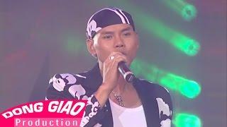 Phan Đinh Tùng ft. Ngô Mai Trang - LỖI LẦM