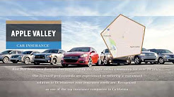 Auto Insurance In Apple Valley From Best Buy Insurance.