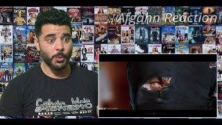 Rustum 2K Kannada Trailer Reaction 2019 Dr Shivarajkumar K Ravi Varma J Anoop Seelin