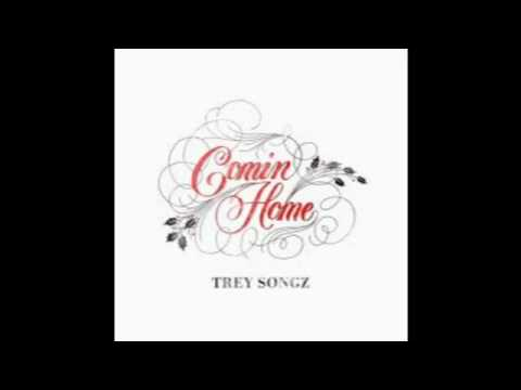 Trey Songz - Comin Home Instrumental