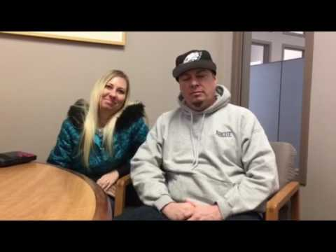 Avoid Foreclosure - WE Buy Houses Boise Fast with Cash REVIEW-TESTIMONIAL