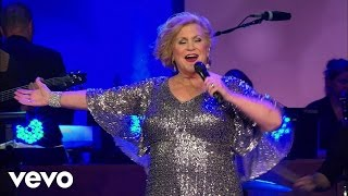 Sandi Patty - Love In Any Language (Live)