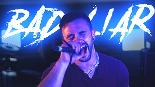 IMAGINE DRAGONS - BAD LIAR - Band Rock Cover - UGET - Official Video