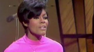 Dionne Warwick - I Say A Little Prayer -  Live - 1967 YouTube Videos