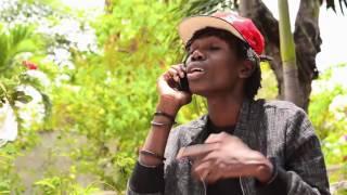Video LIL ZOE VOPLIZYE sings I MET A GIRL (Video) download MP3, 3GP, MP4, WEBM, AVI, FLV Desember 2017