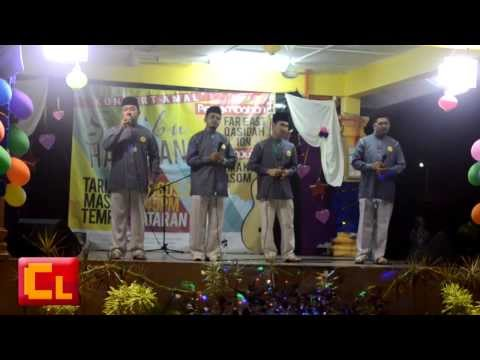 Ahlan Bina - Far East