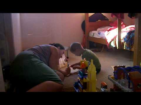 Playroom 2/Video Consult