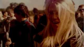 Scope DJ - Scream For More (Fantasy Island Anthem 2012)