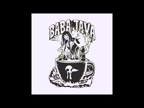 "Futurebirds - ""Heart Attack Blues"" - Baba Java EP"