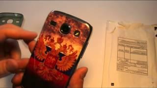 Чехол или бампер для телефона, что лучше?(, 2015-02-05T12:00:01.000Z)