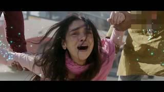 Video Bhoomi Trailer 2017 New Upcoming Movie  of  Sanjay Dutt, Aditi Rao Hydari download MP3, 3GP, MP4, WEBM, AVI, FLV Oktober 2019