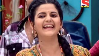 Lapataganj Phir Ek Baar - Episode 82 - 30th September 2013