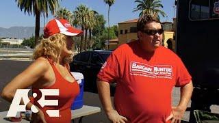 Baixar Storage Wars: Rene's Norcold Not-Cooler (Season 9, Episode 1) | A&E