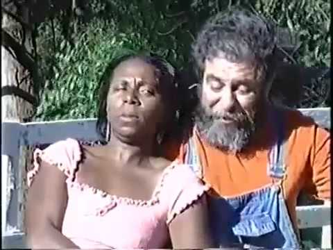 Ju Colombo -  Novela Acampamento Legal