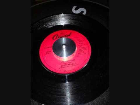 JIMMY MILLER   ..   HOOPS   ....  45T 1978