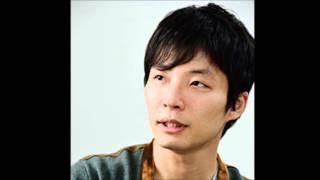 星野源ちゃんのAVレビュー【高橋しょう子】