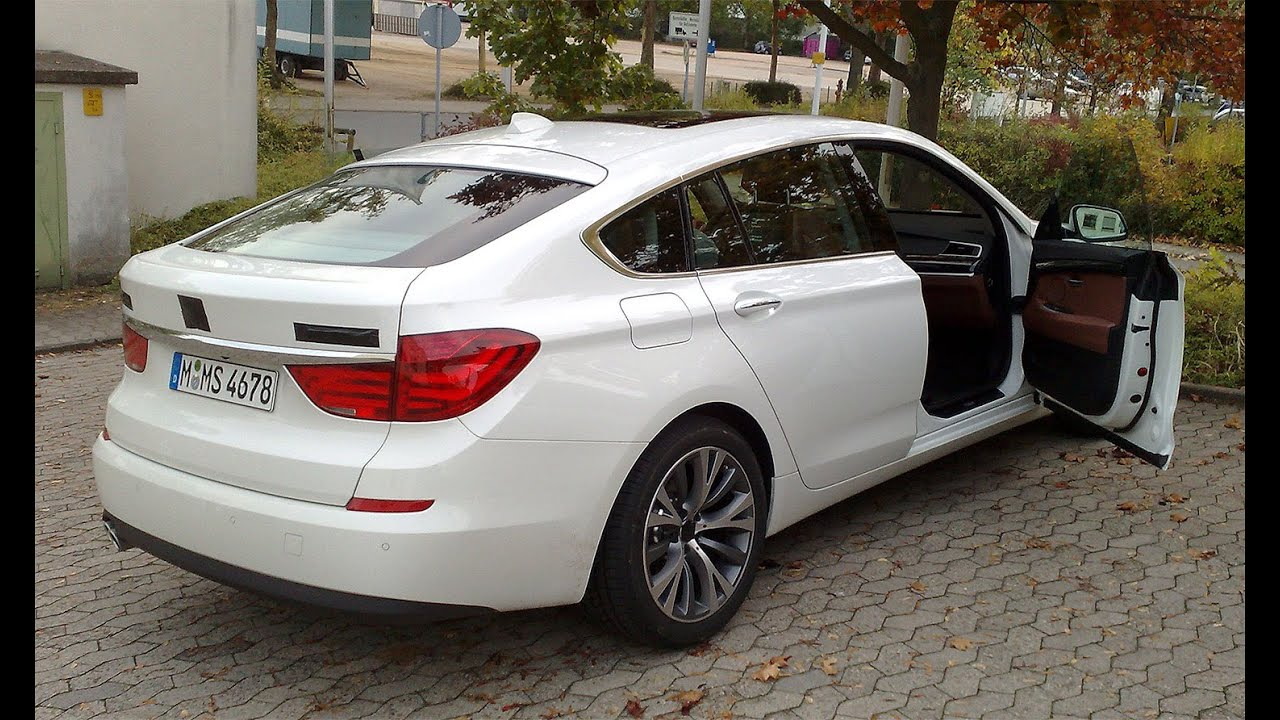 Bmw car starting price in india 12