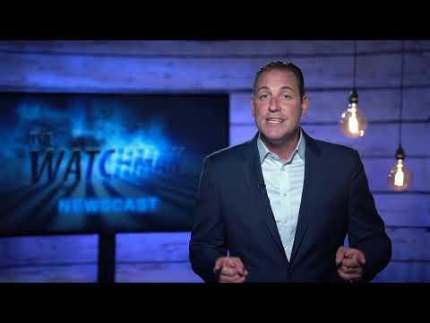 "Israel RESPONDS to Ben & Jerry's Boycott: ""Woke"" Company to Pay a Price? | Watchman Newscast"