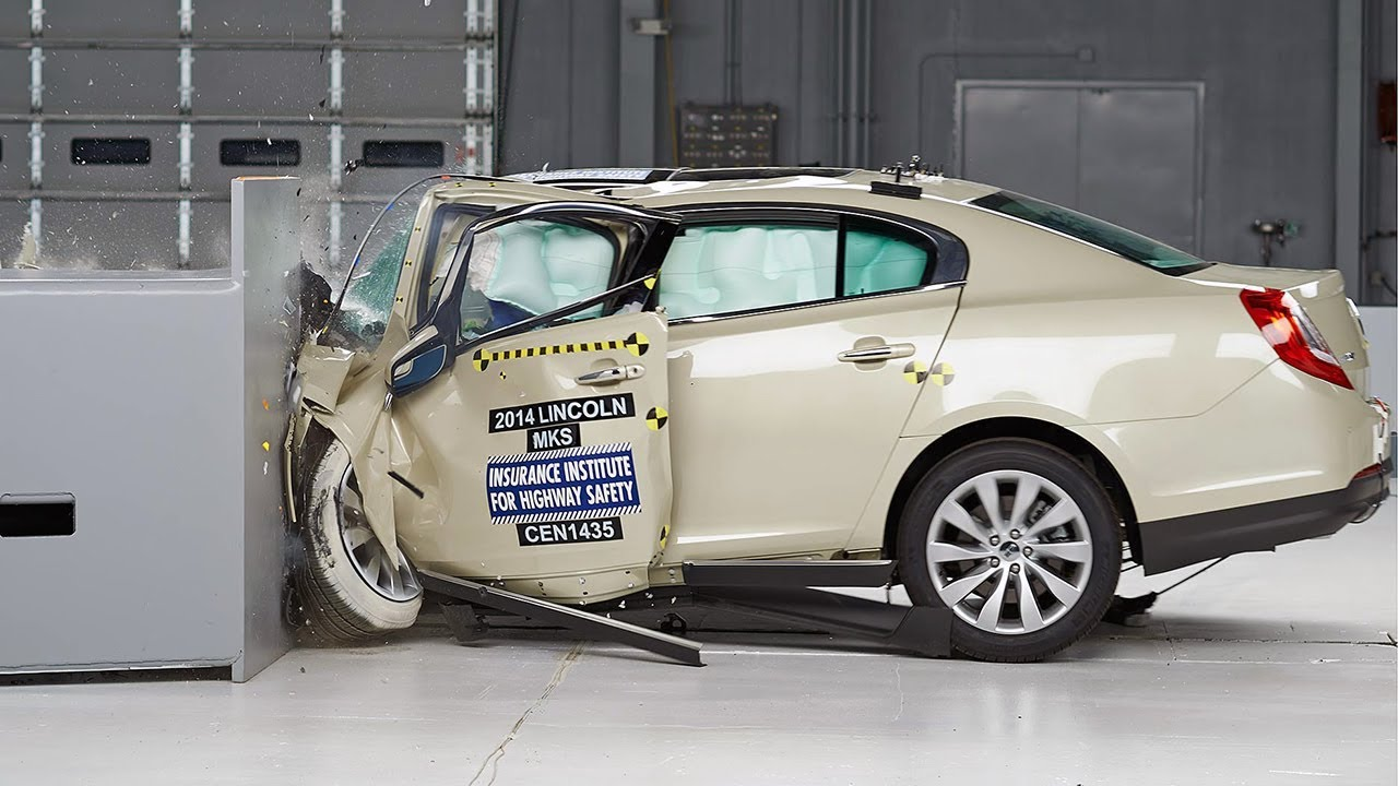 lincolnmks killing is money mks cars ford off the killed sedan story lincoln