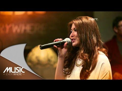 Elizabeth Tan - Maaf (Live at Music Everywhere) *