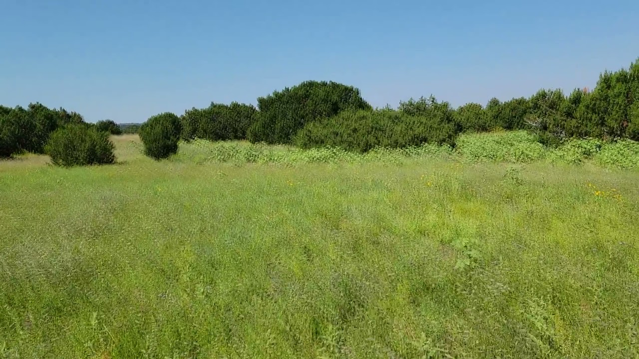 SOLD - 1.14 Acres –With Power, Corner Lot! In Show Low, Apache County AZ (1 of 2 Continuous Parcels)