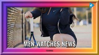 Hot Instagram Trends Happening now! Starring: TENNIS by bolshoi_tennis
