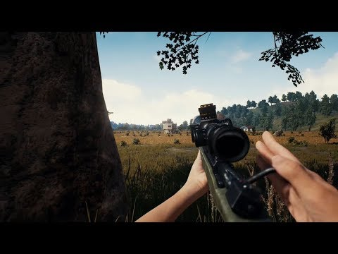 IF WE DON'T WIN, I'M SHAVING MY EYEBROWS OFF. (PUBG Battlegr