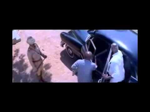Kamaraj on Educational Reforms - Tamil Video