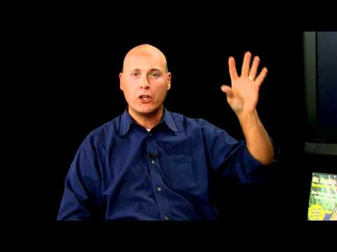 Sales Management & Leadership with Mike Brooks