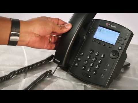polycom-vvx-phone-setup-tutorial