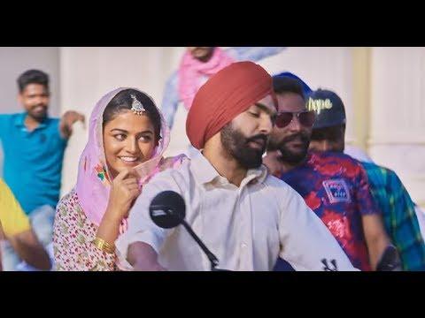 nikka-zaildar-3-(full-movie)-ammy-virk-|-new-punjabi-movie-2019-|-latest-punjabi-movie-2019